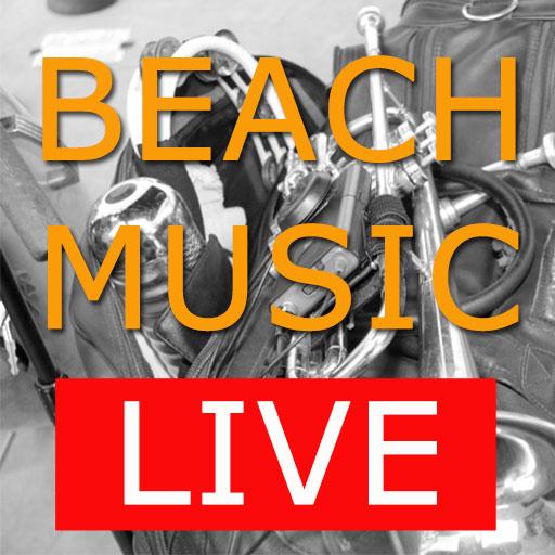 beach-music-live