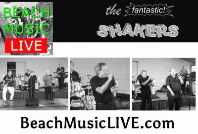 shakers-june28