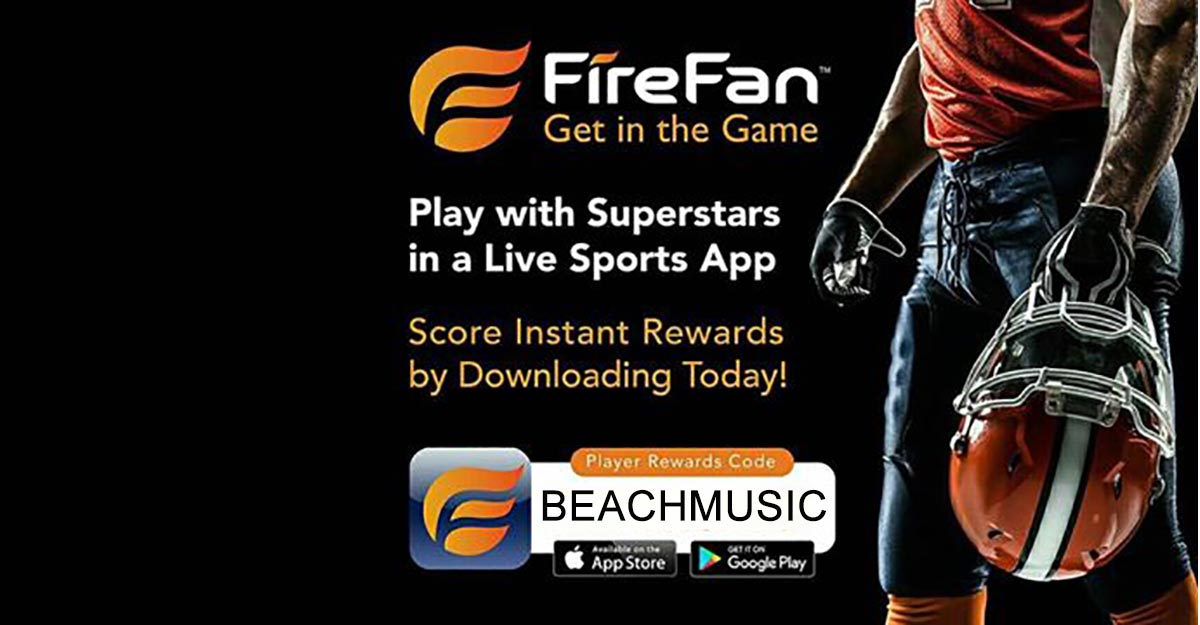 firefan-beachmusic-code